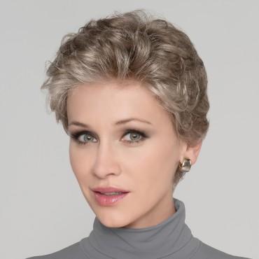 Lucia Petite - perruque femme - HairPower
