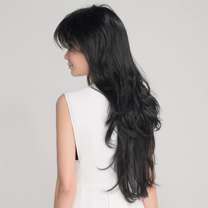 Sky - Ellen Wille Hair Power