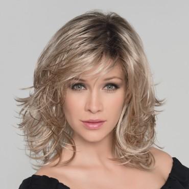 Ocean - perruque femme - HairPower