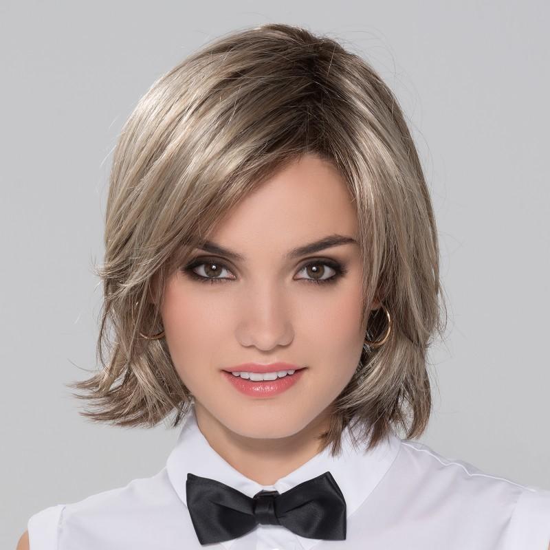 Queen Comfort - perruque femme - HairPower