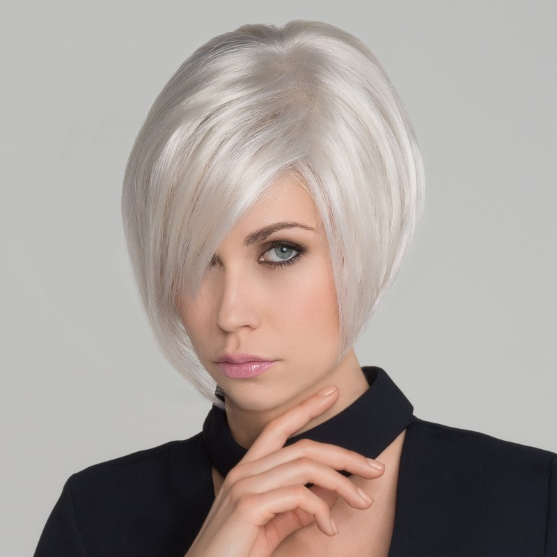 Rich Mono - perruque femme - HairPower
