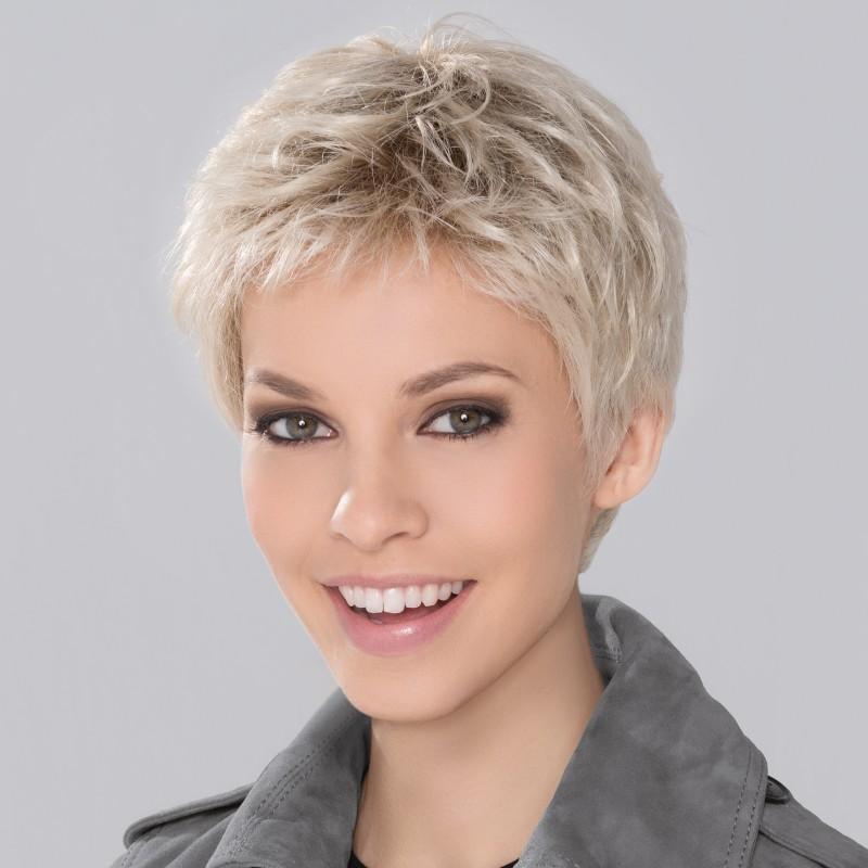 Run Mono - perruque femme - HairPower