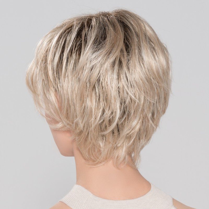 Score - perruque femme - HairPower