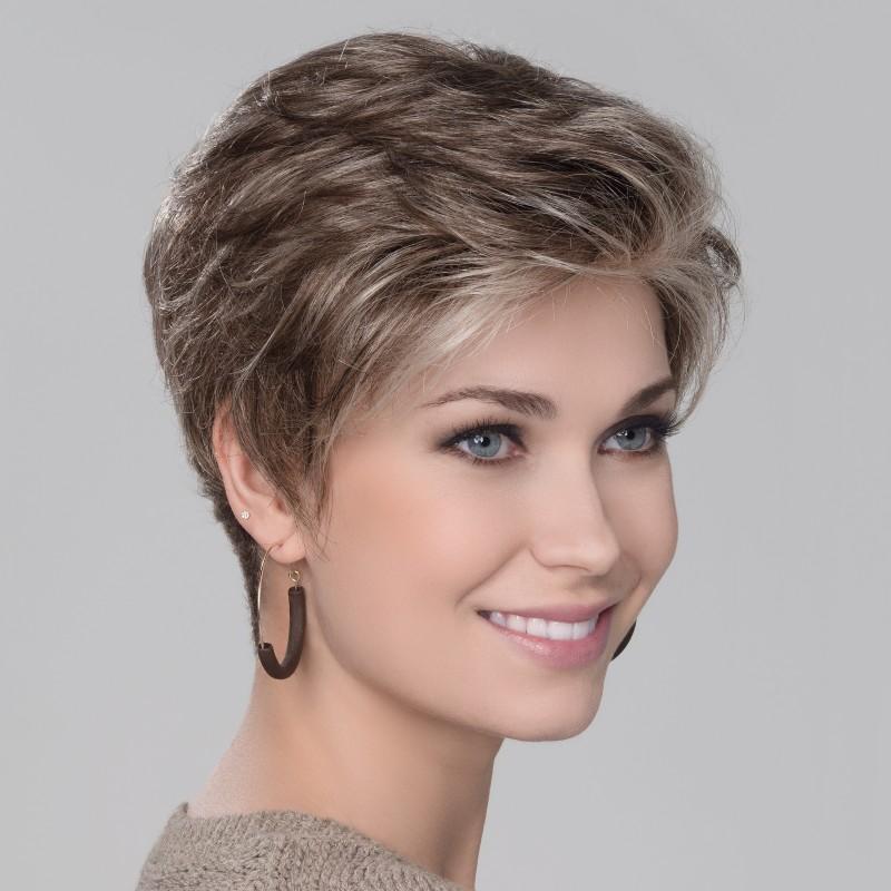 Solitär Hi Mono - perruque femme - HairPower