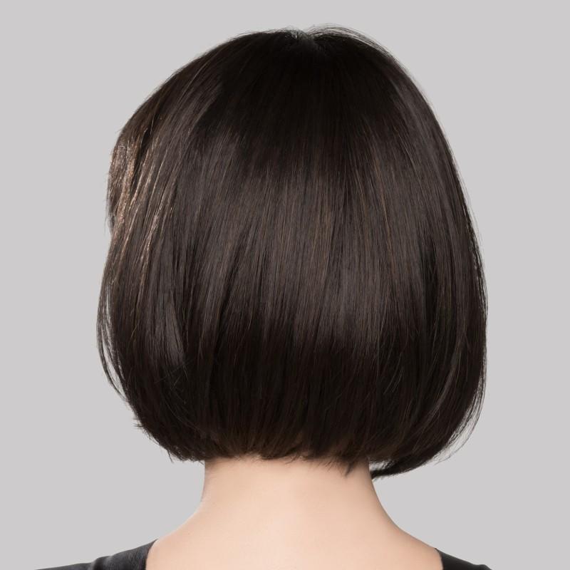 Sue Mono - perruque femme - HairPower