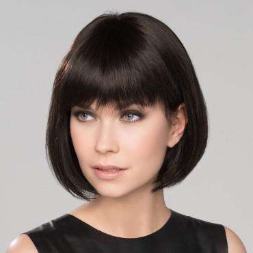 Sue Mono - perruque femme - HairPower