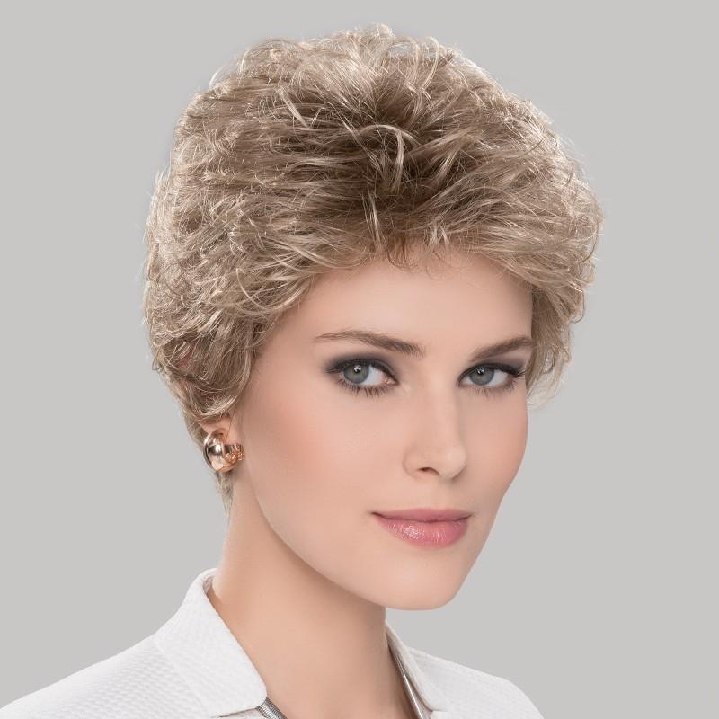 Viva Plus - perruque femme - HairPower