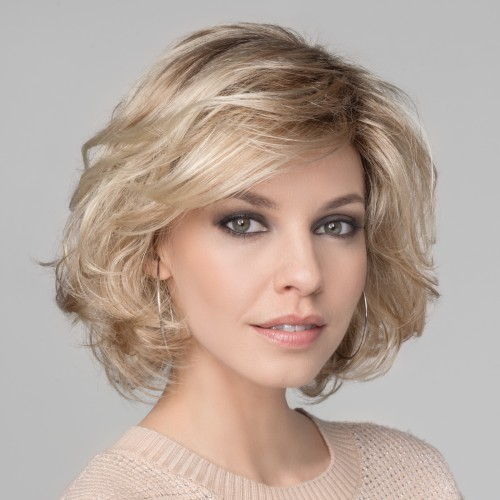 Wave Deluxe - perruque femme - HairPower