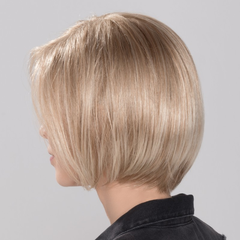 Young Mono - perruque femme - HairPower