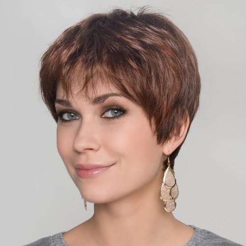 Zizi Mono - perruque femme - HairPower