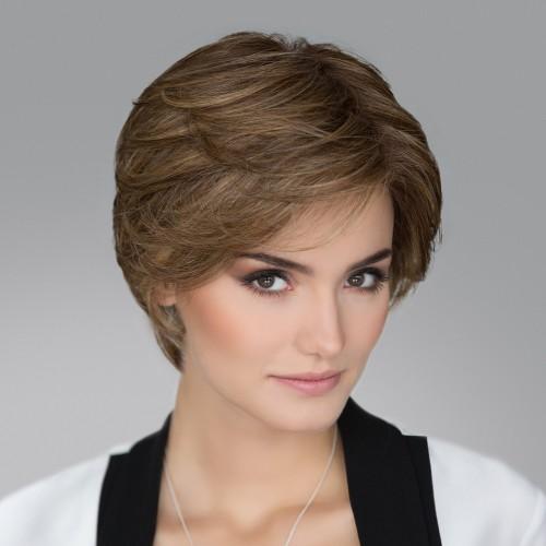 Allure - perruque femme - PrimePower