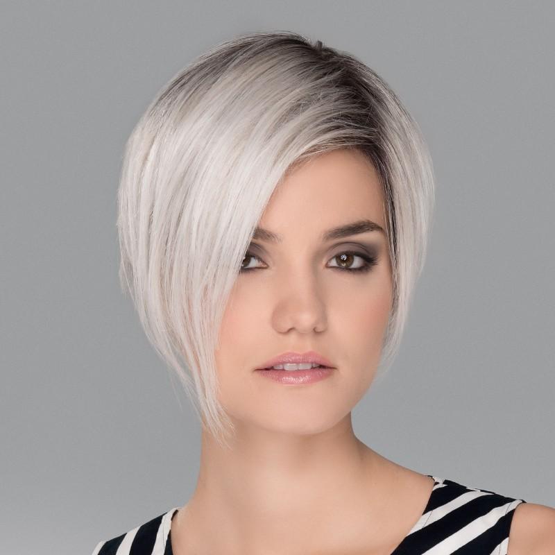 Spirit - Ellen Wille PrimePower