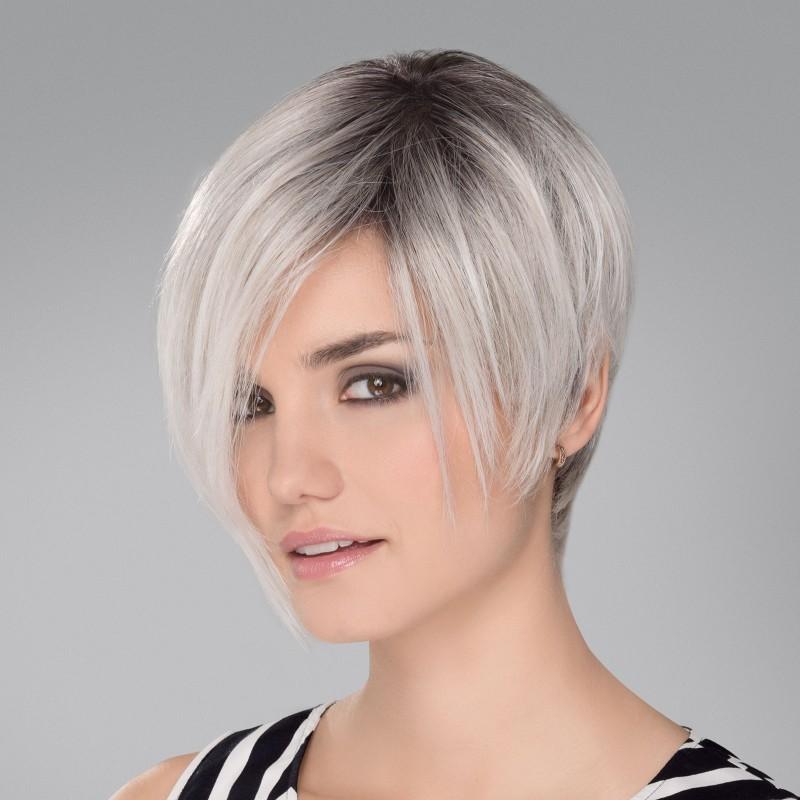 Amaze - perruque femme - PrimePower