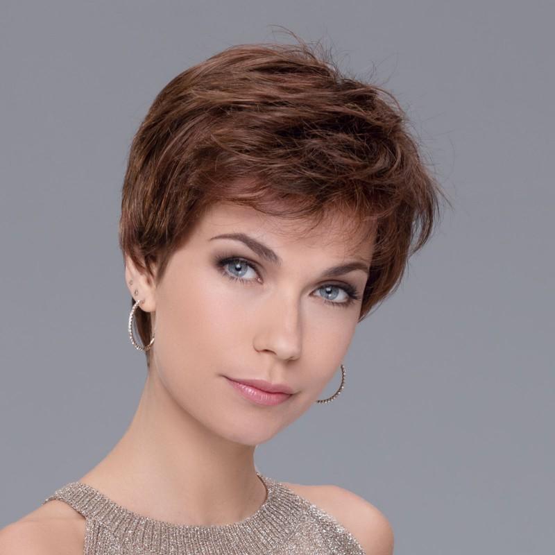 Bravo - perruque femme - Changes