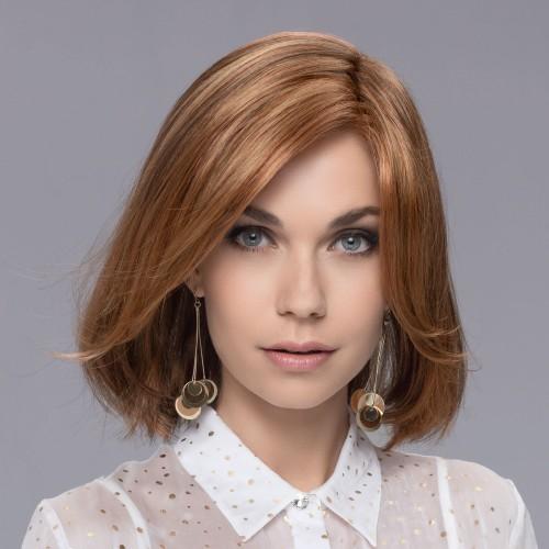 Flirt - perruque femme - Changes