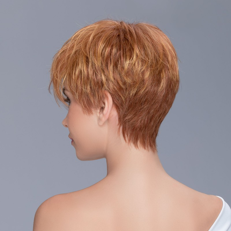 hot - perruque femme - Changes