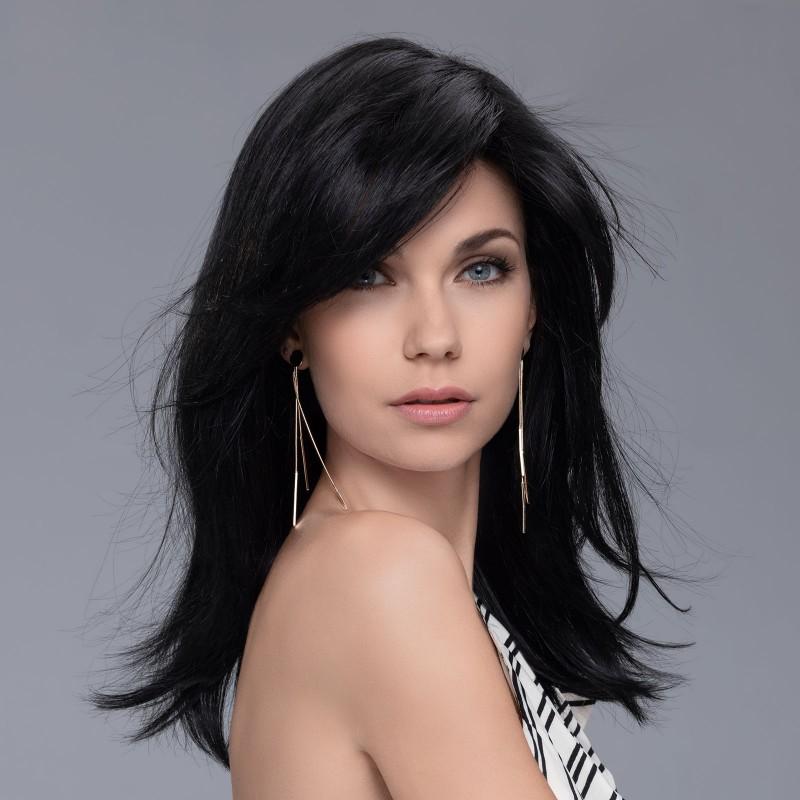 Impress - perruque femme - Changes