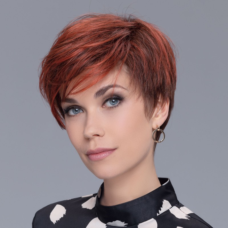 Next - perruque femme - Changes
