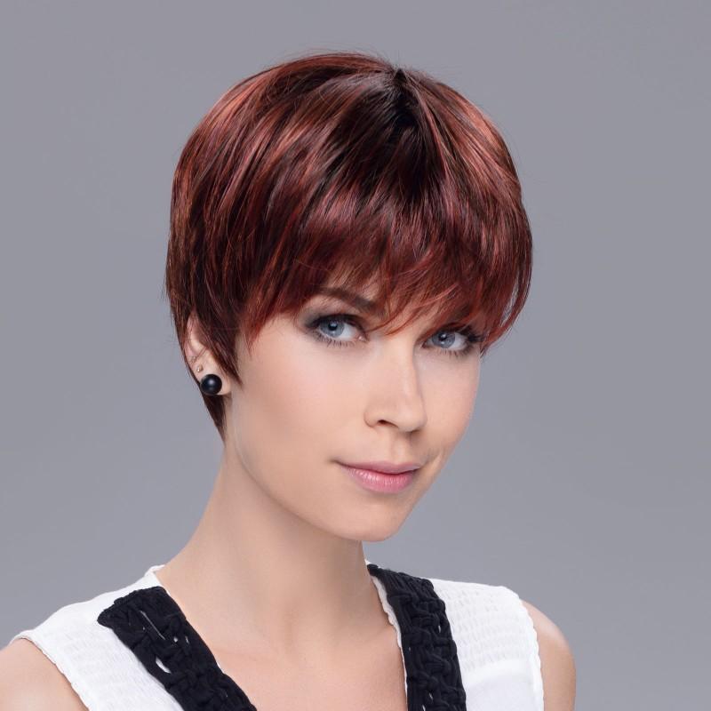 Pixie - perruque femme - Changes