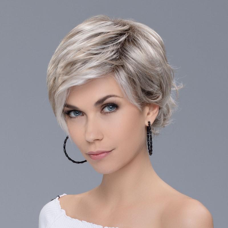 Raise - perruque femme - Changes