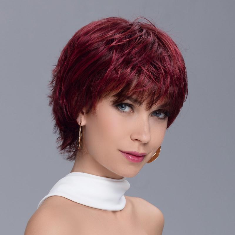Spark - perruque femme - Changes