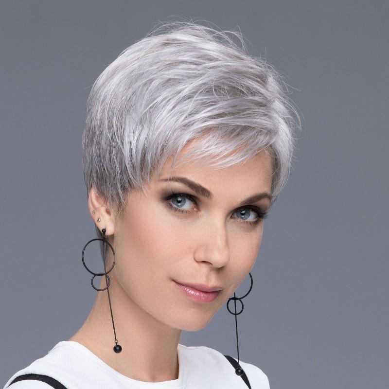 Step - perruque femme - Changes