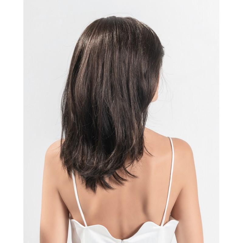 Affair - perruque femme - Hair Society