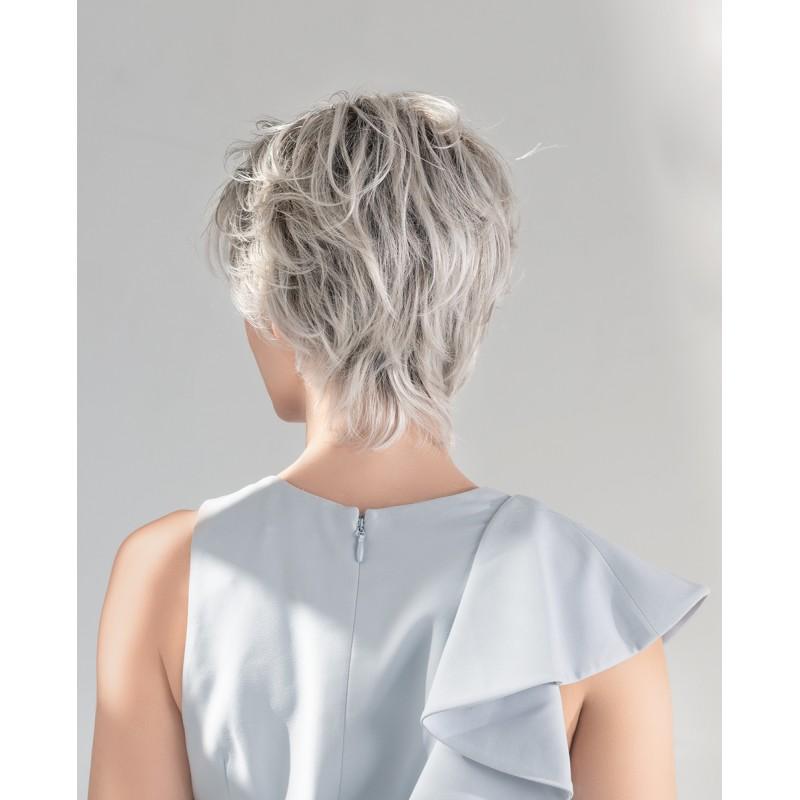 Satin - perruque femme - Hair Society