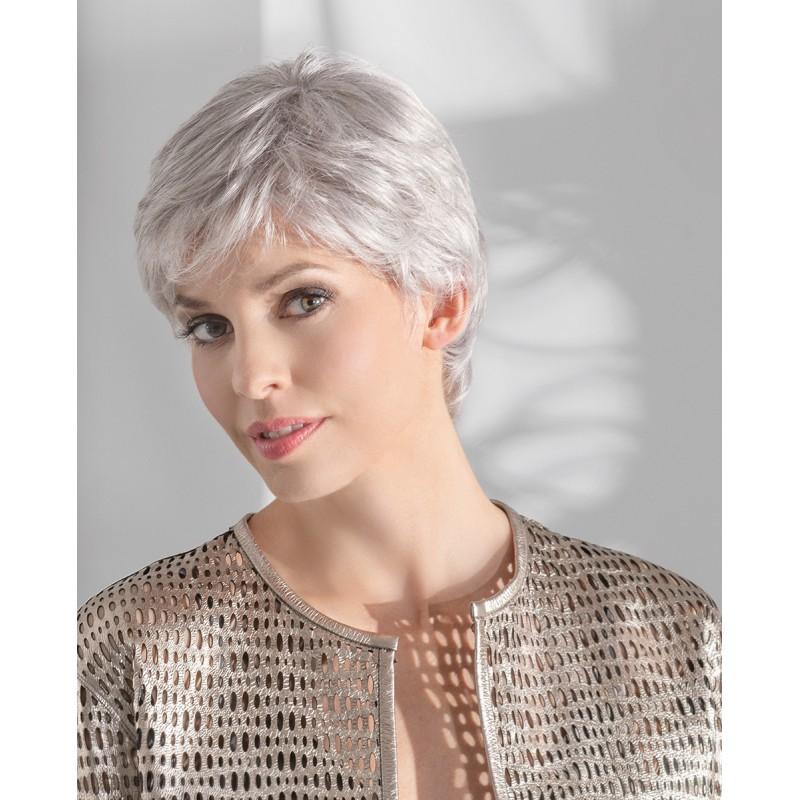 Air - perruque femme - Hair Society