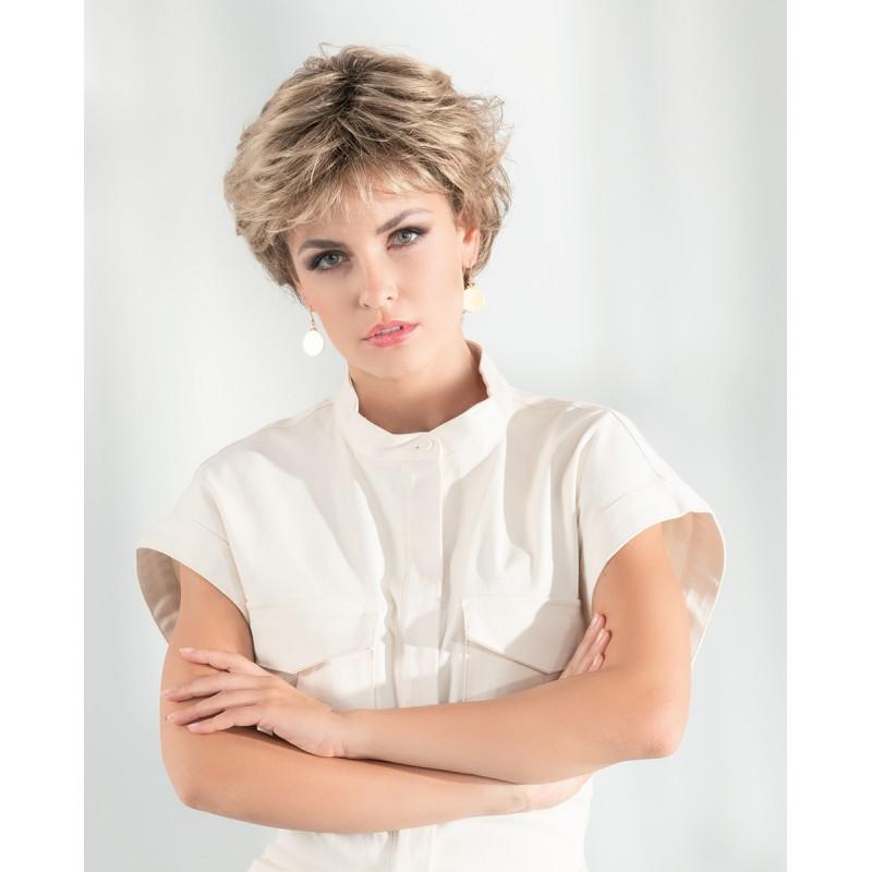 Charme - perruque femme - Hair Society