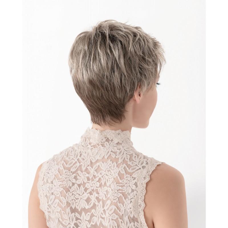 Spa - perruque femme - Hair Society