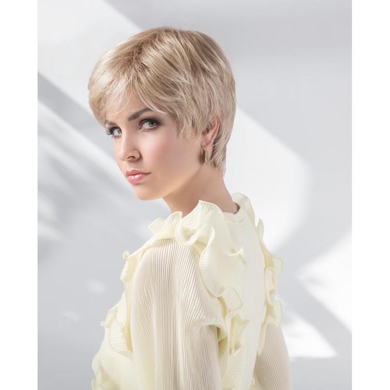 Select soft - perruque femme - Hair Society