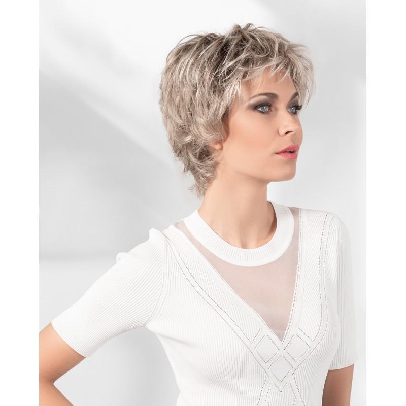 Vanity - perruque femme - Hair Society