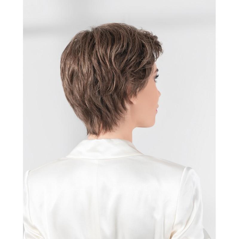 Desire - perruque femme - Hair Society