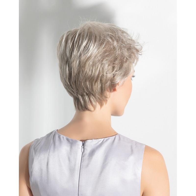 Posh - perruque femme - Hair Society