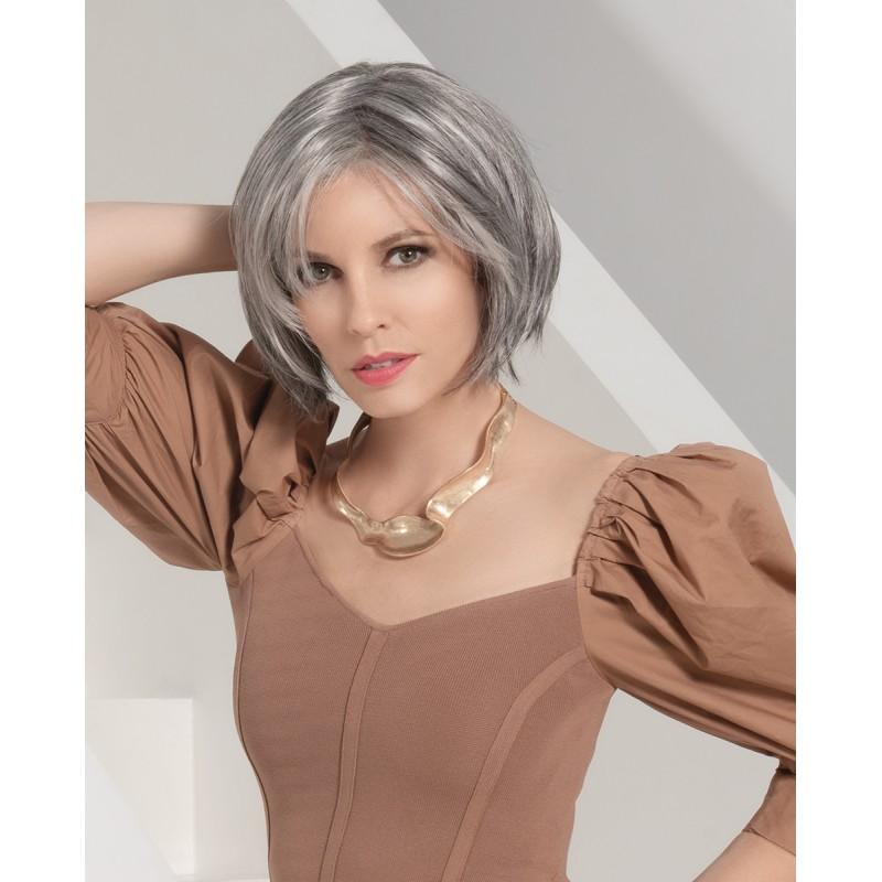Star - perruque femme - Hair Society