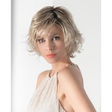 Bloom - perruque femme - Hair Society