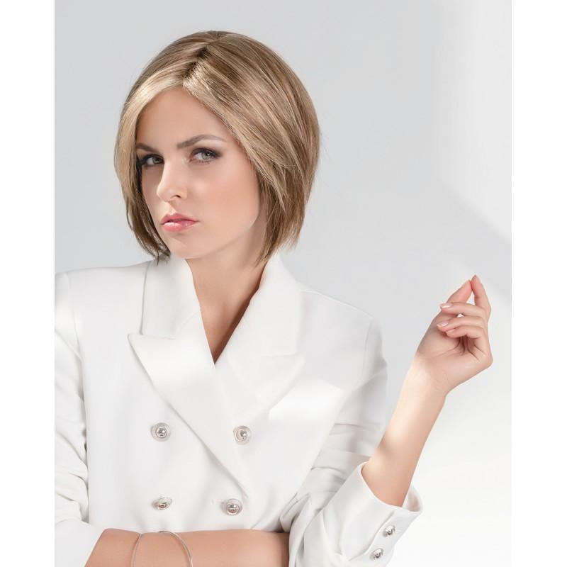 Devine - perruque femme - Hair Society