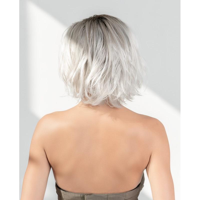 Esprit - perruque femme - Hair Society