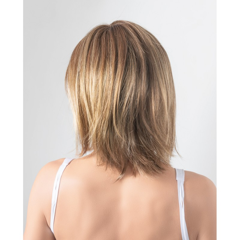 Icone - perruque femme - Hair Society