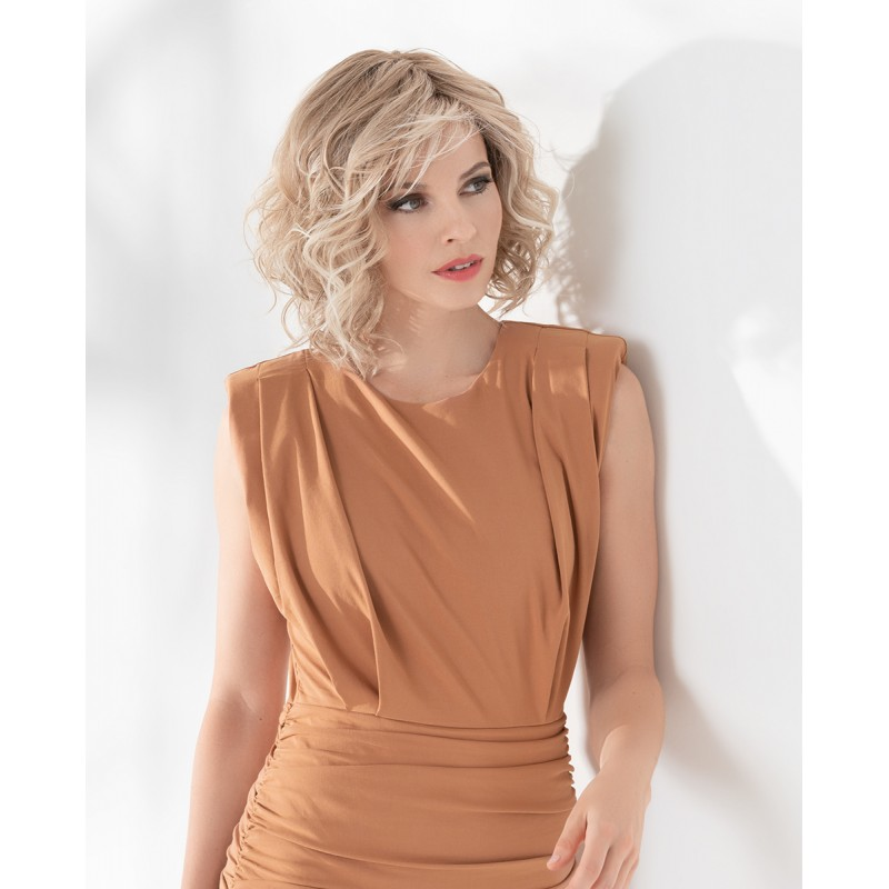 Eclat - perruque femme - Hair Society