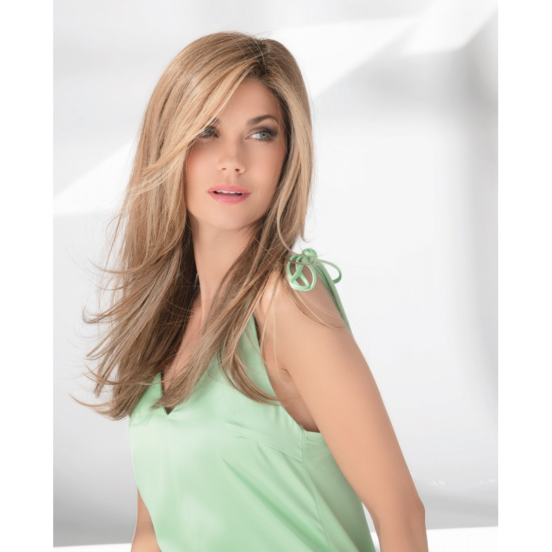 Mirage - perruque femme - Hair Society