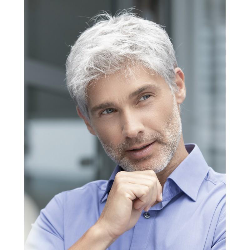Brad - Ellen Wille hairMania