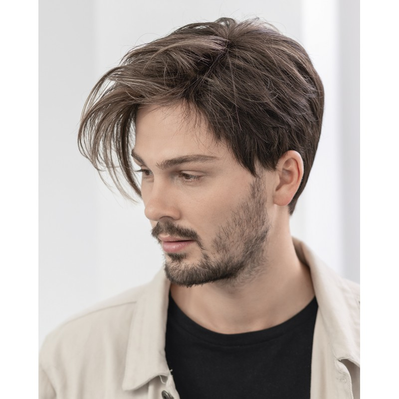 Dave - Perruque Homme - HAIRforMANce