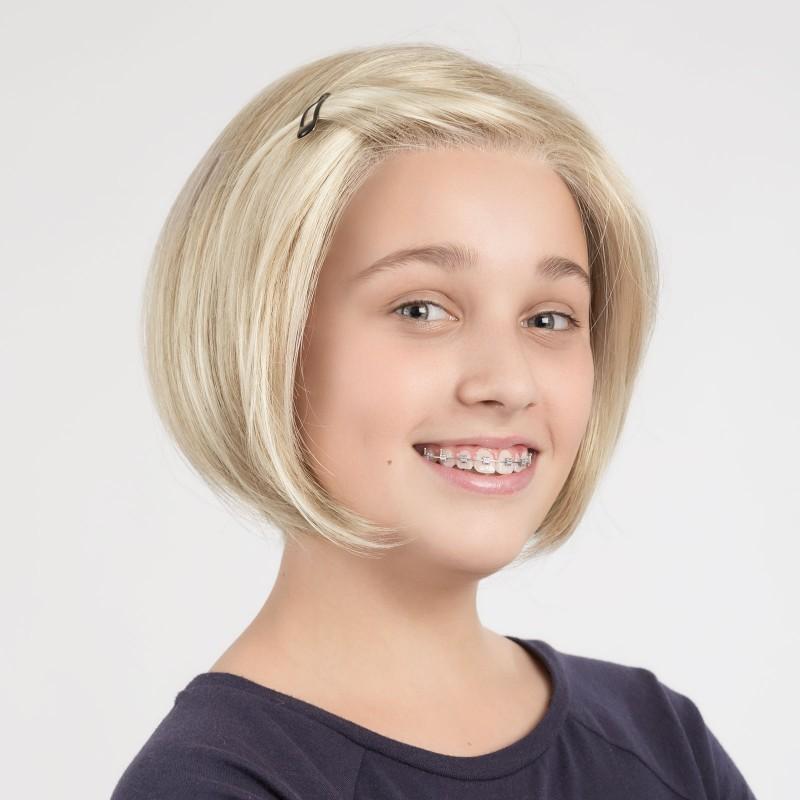 Emma - Power Kids par Ellen Wille