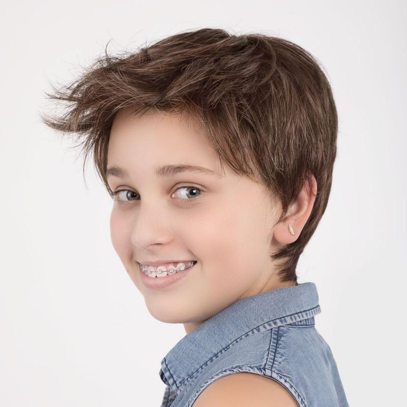 Lena - Power Kids par Ellen Wille