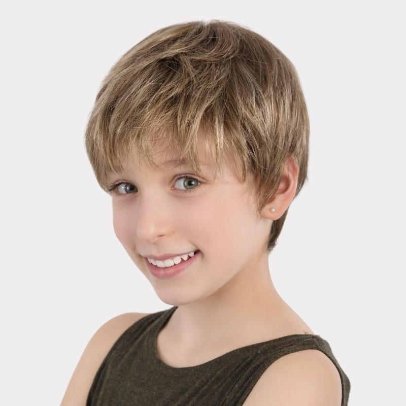 Lilly - Power Kids par Ellen Wille