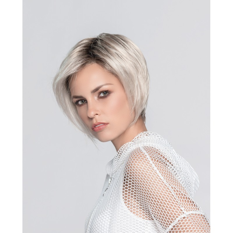 Java - perruque femme - Perucci