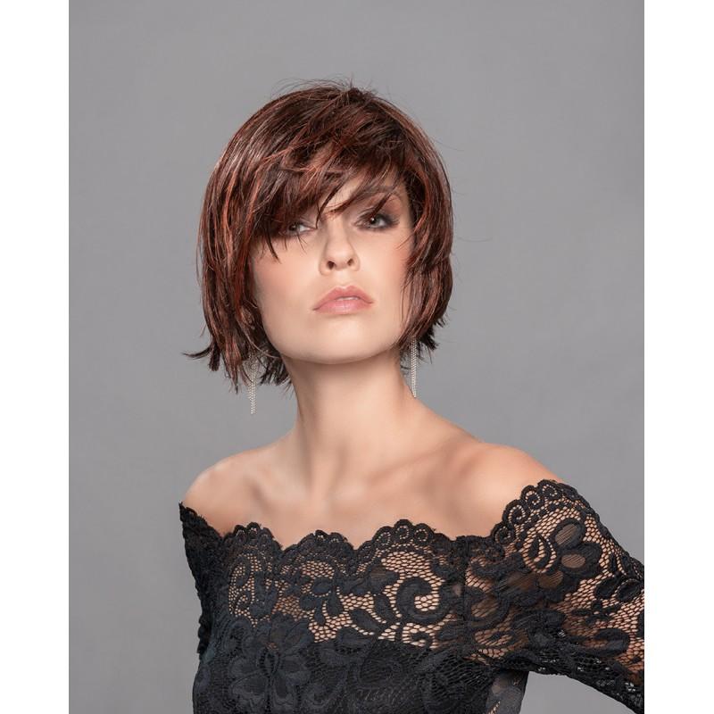Echo - perruque femme - Perucci