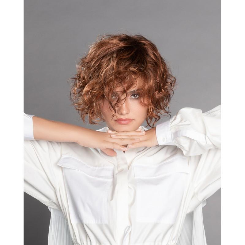 Movie - perruque femme - Perucci